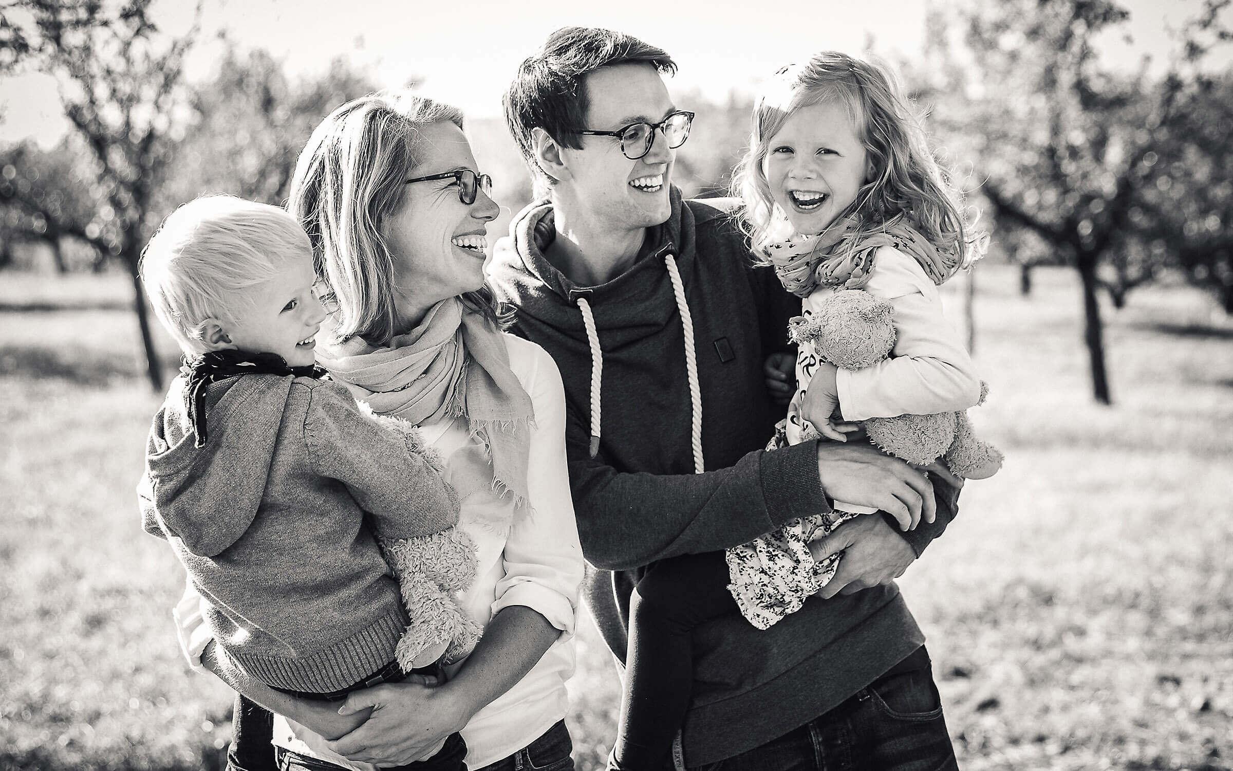 natürliche-familienfotos