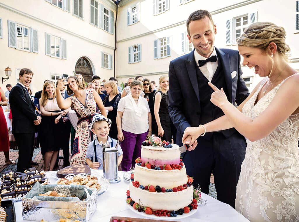 Hochzeitsreportage_Kirchheim